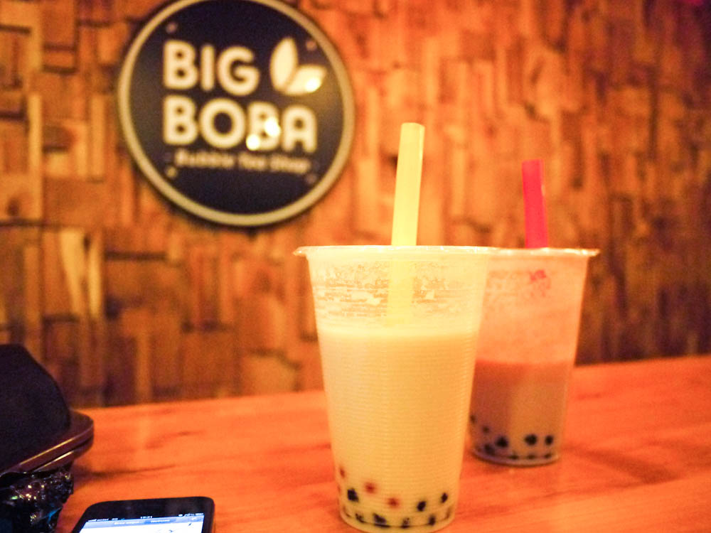 bigboba tea-1020078