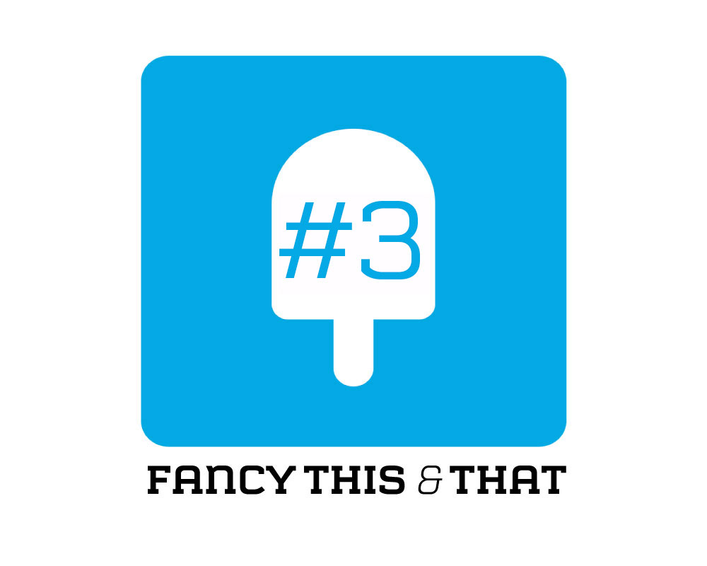 fancy-this-and-that3