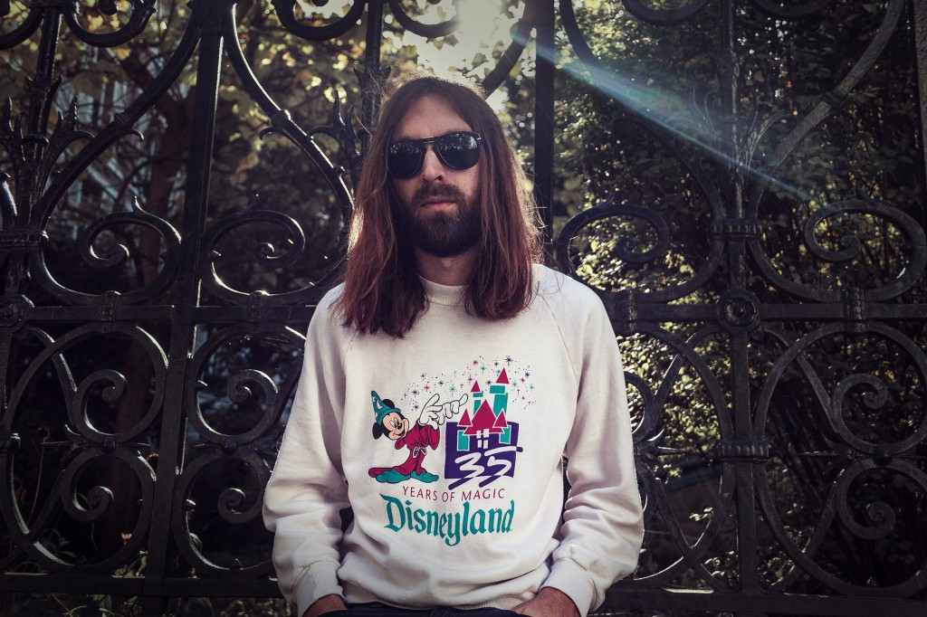 breakbot_alicelemarin (1)