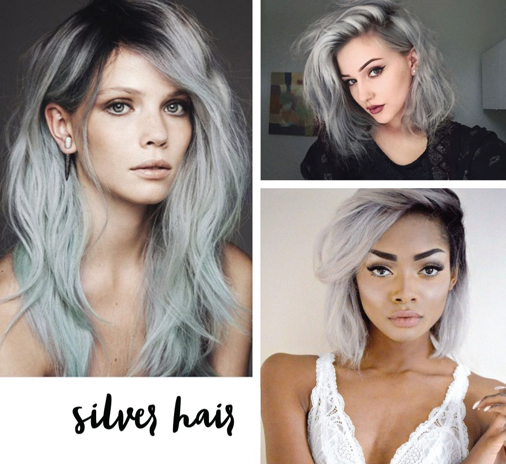 silver-hair-hairspiration